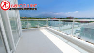 Luxury Complex 2 Rooms Apartment in Kestel Alanya 006