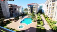 south-side-3-rooms-apartment-for-sale-in-alanya-015
